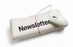 Get Newsletters